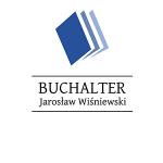 Biuro Rachunkowe Buchalter